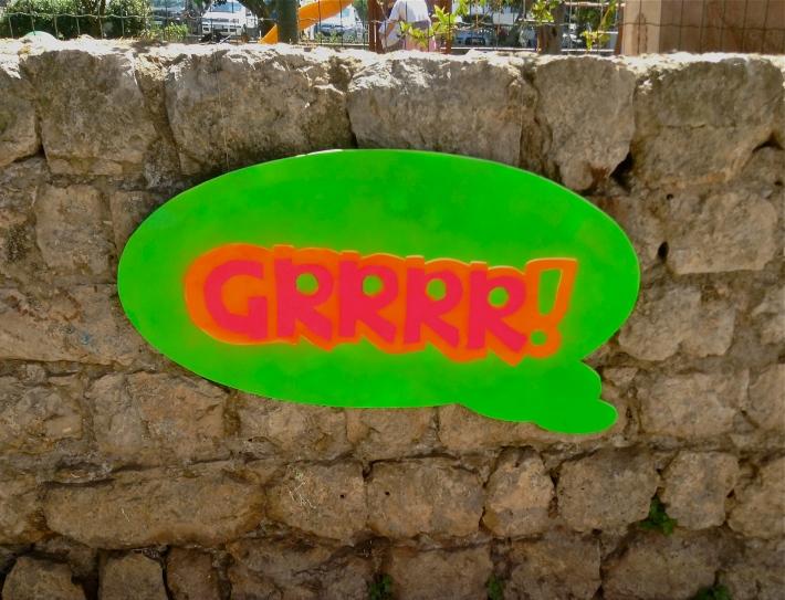 65_Capri_5