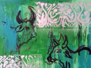 WIP_new_painting_Feb2014_cows