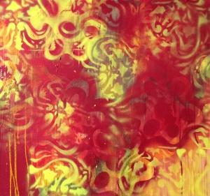WIP_new_painting_Feb2014_flowers